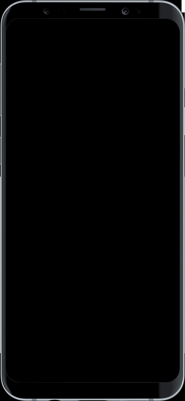 Plus mobile device