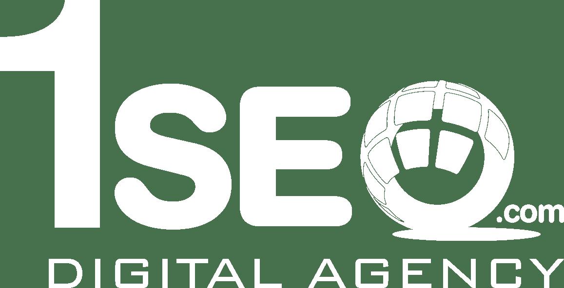1SEO Digital Agency