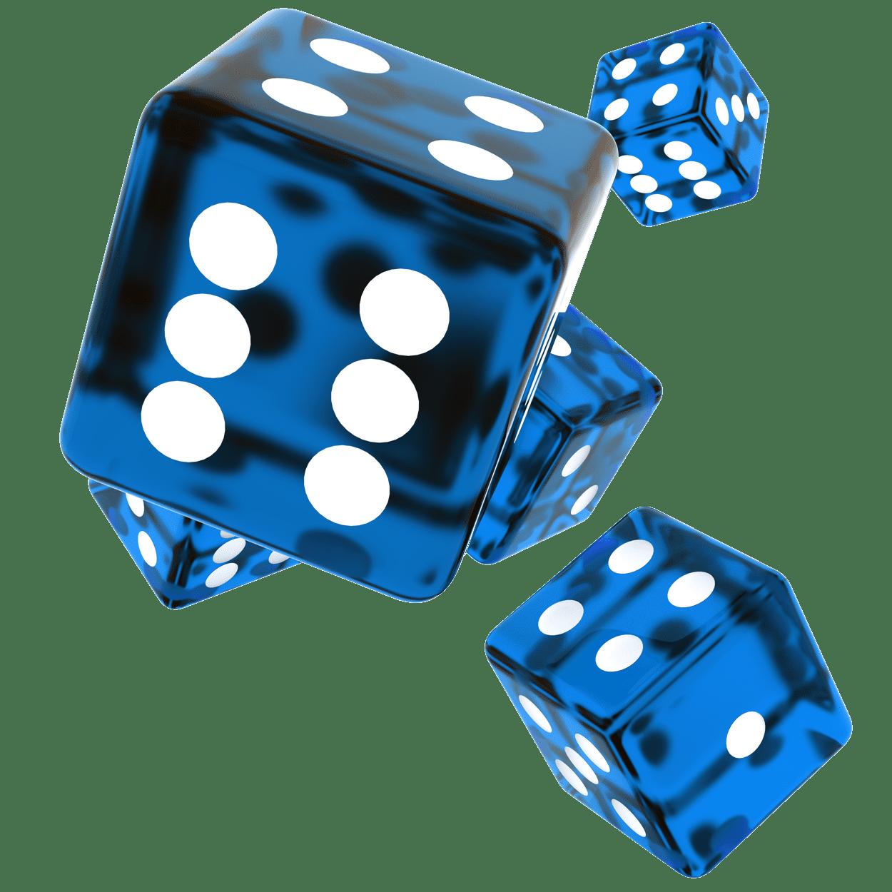 case-800-dice