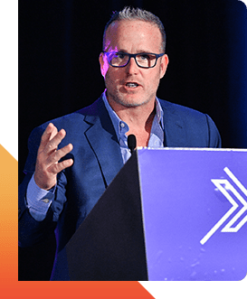 1seo digital agency president lance bachmann