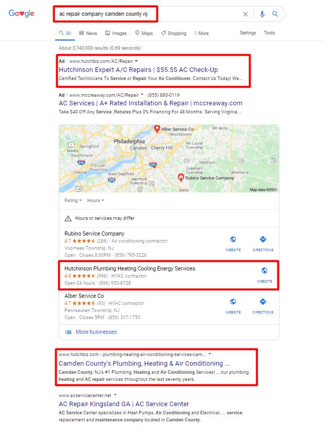hvac-seo-hotspot