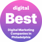 Best-Digital-Marketing-Companies-in-Philadelphia-Badge-300x300