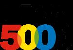 award-inc5000
