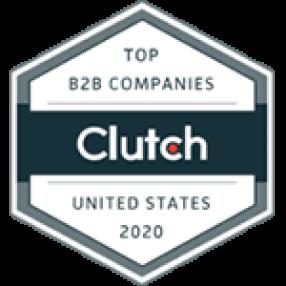clutch-b2b3