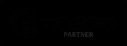 partner-mailchimp