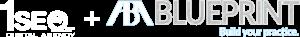 partners-aba
