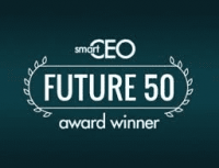smart-ceo-future50